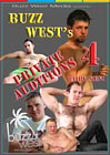 Private Auditions 4