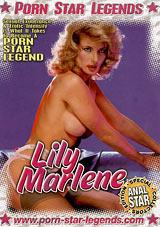 Porn Star Legends: Lily Marlene