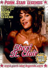 Porn Star Legends: Sheri St. Clair