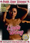 Porn Star Legends: Linda Wong