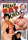 Freaky Fat Chicks