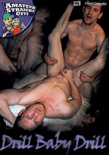 anakin skywalker naked fuck