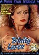 Porn Star Legends: Trinity Loren