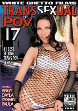 Transsexual POV 17