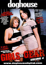Girls In Gear 4