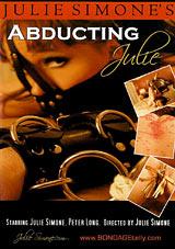 Abducting Julie