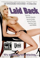 Laid Back Part 3
