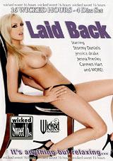 Laid Back Part 4