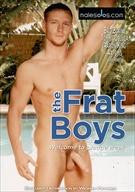 The Frat Boys