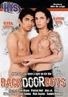 Back Door Boys