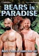 Bears In Paradise