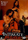 Intimate Invitation 10