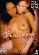 By Appointment Only 6