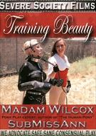 Training Beauty