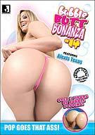 Bubble Butt Bonanza 14