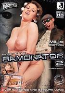 Ramonator 2