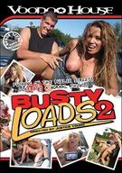 Busty Loads 2