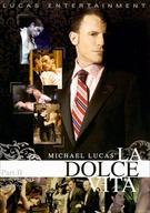 Michael Lucas' La Dolce Vita 2