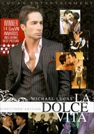 Michael Lucas' La Dolce Vita: Director's Edition