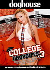 College Dropouts 3
