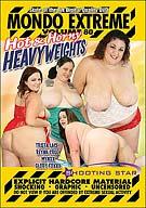 Mondo Extreme 80: Hot And Horny Heavyweights