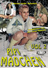 Pipi Madchen 2