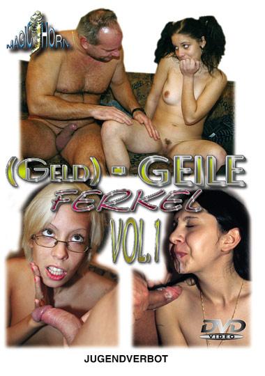 geile gratis sexfilme geile frauen kostenlos anschauen