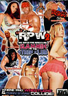 Not RPW 2: Slammin' At The Strip Club