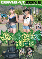 Garden Ho's