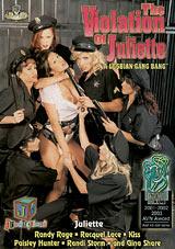 The Violation Of Juliette