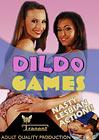 Dildo Games