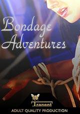 Bondage Adventures