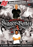 Shane And Boz: The Bigger The Better 3 Part 2