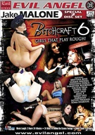 BitchCraft 6 Part 2