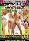 Made In Brazil 3