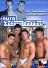 Euro College Buddies
