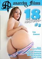 18 And Natural 3