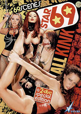 Star 69: All Kink