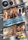 Eager Action Boys