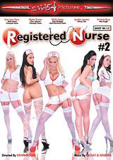 Registered Nurse 2