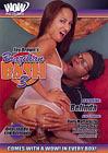 Jay Brown's Brazilian Bash 3