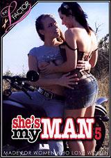 She's My Man 5