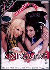 The Kissing Game 3