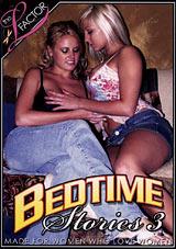 Bedtime Stories 3