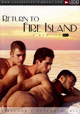 Return To Fire Island