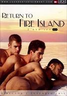 Return To Fire Island Part 2