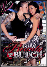 Beauty And The Butch 2