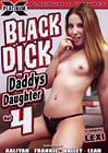 Black Dick In Daddy's Daughter 4