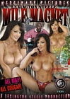 Lexington Steele MILF Magnet 2