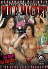 Lexington Steele MILF Magnet 2